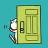 ぶち猫アブールの1日(iOS)  v1.2