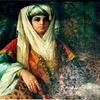 奴隷から王になったイスラム女性・シャジャル・アッ=ドゥル