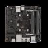 SAPPHIREの新Ryzen組み込み向けマザーボード, BP-FP5とNP-FP5発表 /techpowerup【AMD】