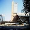 大阪府堺市をサイクリング