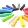 向山雄治の好きな色は何色ですか!?色が与える効果をご紹介!☆彡