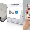 【動画】おいらが WiiU を嫌いな理由