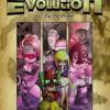 神機世界エヴォリューションのゲームと攻略本 プレミアソフトランキング