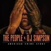 この狂騒こそが主役ーー『アメリカン・クライム・ストーリー/O・J・シンプソン事件』