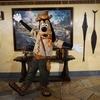 2回目の香港ディズニーランド(ディズニー・エクスプローラーズ・ロッジ) / My 2nd Trip to Hong Kong Disneyland (Disney Explorers Lodge)