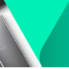「Amazon Renewed」SIMフリーiPhoneの整備済み品を販売開始!!
