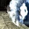 【Switch版スカイリム日記57】クエスト『声の道』②真面目に受けられない試練