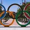 来年に迫った北京冬季五輪のボイコットはあるのか