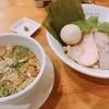 【食べログ】つけ麺好きにオススメ!関西の高評価つけ麺3選ご紹介します。