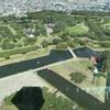 是非上がって欲しい「五稜郭タワー」@ 函館
