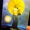 【本日まで・12/22(日) 】タロットで星を占う - 生まれ変わるタロットレッスン
