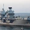 イギリスで防衛費をGNP2%から3%に増やすべきとの議論