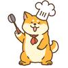知らない世界の料理を色々作ってみました【東海オンエアの真似してみた】