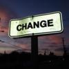 人生に変化がないのって不幸でしかない。