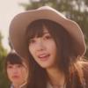 乃木坂46 新曲『今、話したい誰かがいる』公式YouTubeフル動画PVMVミュージックビデオ、アニメ映画「心が叫びたがってるんだ。」主題歌、CDジャケット写真・絵