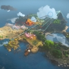 The Witness その6