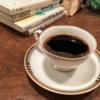 Cafe UG店主日記 2017/12/17