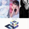 Perfumeベストアルバム リリース記念 スペシャル店頭DAYに参加