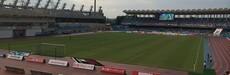 川崎フロンターレ市制記念試合に市民1,000組2,000名を御招待!にwebフォームがないことによる効果