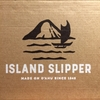 ISLAND SLIPPER 18SS先行受注会スタート  ~松屋銀座~