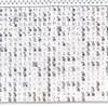 今日解いたパズル ♯74