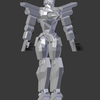 Blenderってやつを使えば3Dモデルを自作できるって聞いた