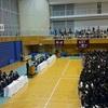 県下少年剣道大会