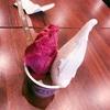 【スイーツ】オシャレなカフェで美味しいジェラートを食べてみた♪