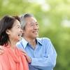 日本の高齢既婚者を蝕む「見えない病」とは?