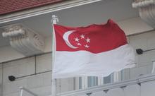 土日は閉まっているお店も? シンガポールのビジネスタイムをチェック!