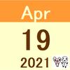 ファンドの値上り率、値下り率ランキング(4/12(月)~4/16(金))
