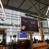 ANAマイルの使い道、国際線アップグレードー特典航空券にない利点