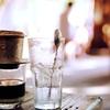 Cách trộn cà phê thơm ngon cho giấc mơ khởi nghiệp thành công