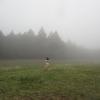 富士山は水ヶ塚公園でお散歩♪(静岡県裾野市)