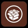 【iOS10】大人気!おすすめ脱獄アプリ10選!【人気Tweakまとめ】