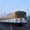今日(1/26)・明日(1/27)の近江鉄道