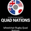 Wheelchair Rugby Quad Nations