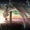 『僕が天使になった理由』雑感 印象的・好きなシーン集