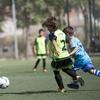 サッカーをセンス良く伝えるために読んでおきたい記事3選(vol.2)