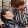 『仮面ライダージオウ』最終回(第49話)「2019:アポカリプス」感想