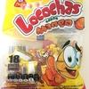 陽気なあいつはLocochas sabor mango