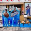 《静岡》沼津 新鮮な海鮮と地元グルメを堪能 おすすめ食事スポットまとめ