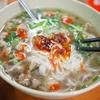 神奈川にはベトナムがある。高座渋谷のタンハーでベトナム料理を食べる。