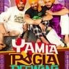 Yamla Pagla Deewana(邦題:とんでも家族の恋の行方