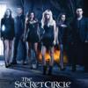 シークレット・サークル THE SECRET CIRCLE 第19話 「もう一人のブラックウェル」 Crystal