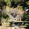北鎌倉の定番スポット円覚寺で知った舎利殿と洪鐘そして無学