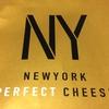 売り切れ必至の「ニューヨークパーフェクトチーズ」を求めて新宿へ