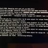 Ubuntu20.04が入ったHDDをMacに接続したら普通に起動した