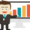 【ご報告】ブログ開設 3ヶ月経過 〜PV数・収益の推移は?競馬ブログの運営状況に迫る!〜