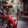 許せない自転車の盗難!盗まれない為の対策と盗まれた時の対処法